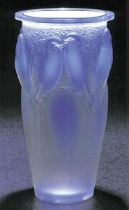 vase20