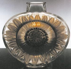 vase32